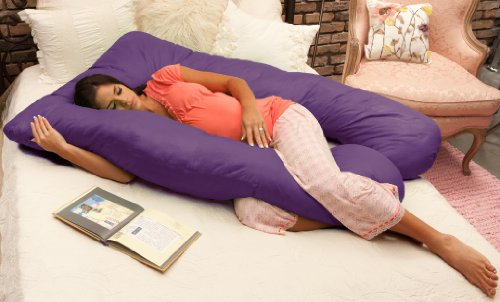 body pillow for pregnant ladies