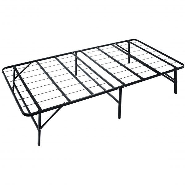best heavy duty bed frame