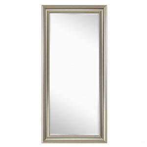 Naomi Home Framed Mirror