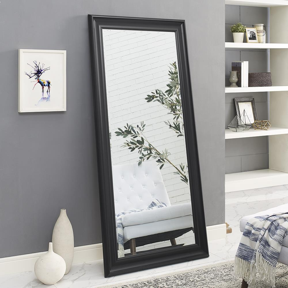 Full Length Mirrors For Retail Stores