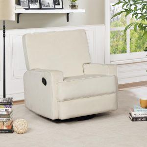 Naomi Home Comfy Reclining Chair