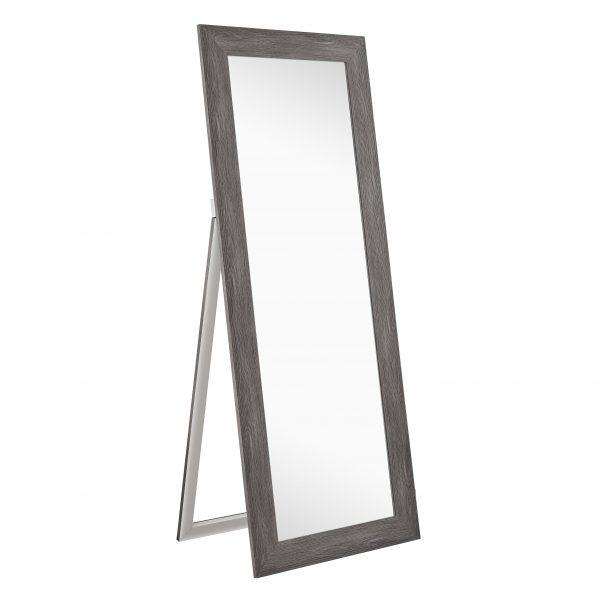 cheval floor standing mirror