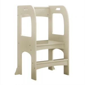 Naomi Home Kids On the Rise Step Stool