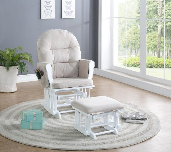 A 5 step guide to buying a sofa Online; naomi home brisbane glider