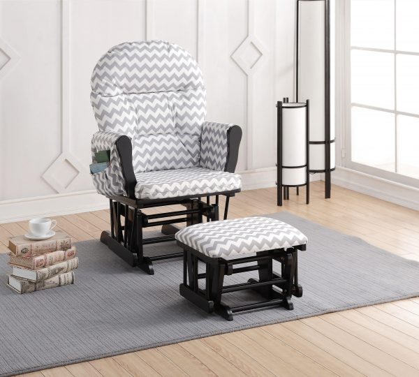 A 5 Step guide to buying sofa online; naomi home brisbane glider ottoman set