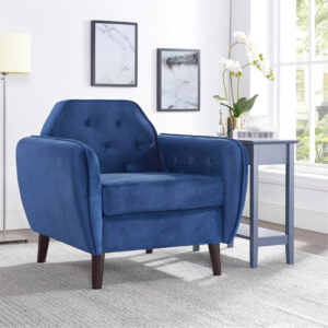 Naomi Home Nova Living Room Chair